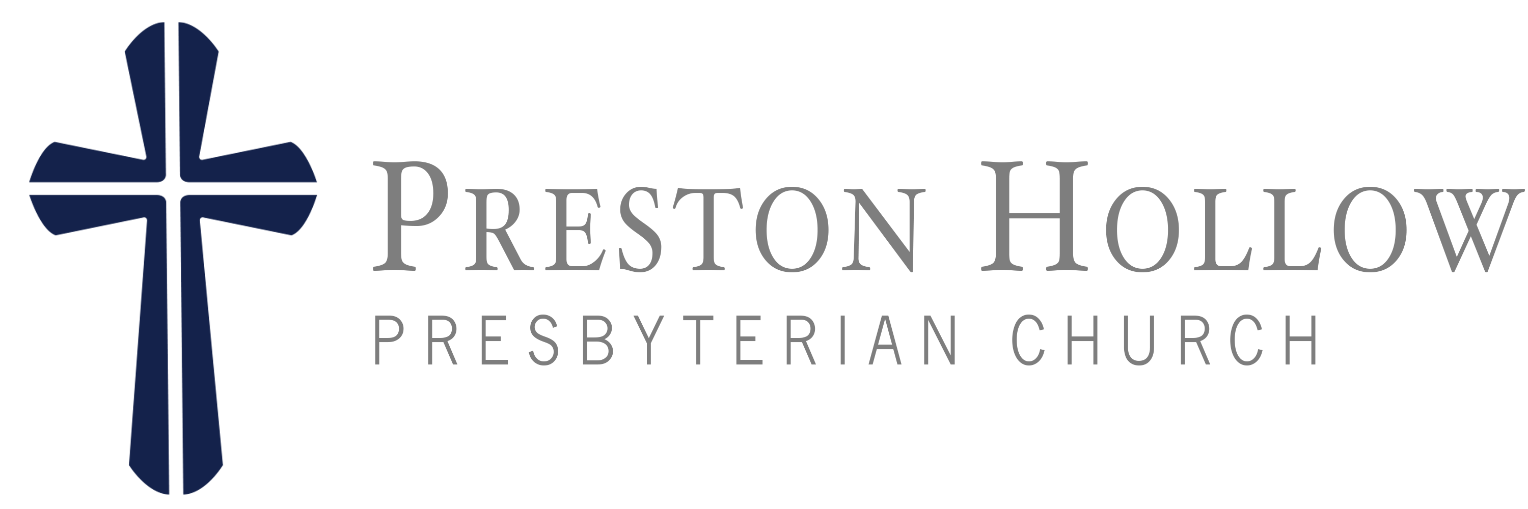 Preston Hollow Presbyterian Church (ARCHIVE)